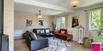 Vente Maison 5 pièces 130m² Gaillard (74240) - Photo 6