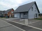 Sale House 5 rooms 110m² Traubach-le-Haut (68210) - Photo 1