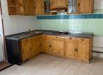 Location Maison 4 pièces 80m² Thizy-les-Bourgs (69240) - Photo 5