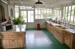 Vente Maison 7 pièces 180m² Jassans-Riottier (01480) - Photo 6