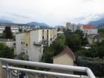 Location Appartement 3 pièces 49m² Grenoble (38100) - Photo 8