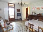 Vente Maison 6 pièces 165m² Montélimar (26200) - Photo 2