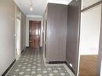 Location Appartement 3 pièces 80m² Grenoble (38000) - Photo 3