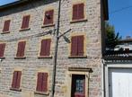 Vente Maison Cours-la-Ville (69470) - Photo 11
