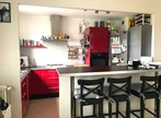 Vente Appartement 2 pièces 58m² Annemasse (74100) - Photo 5