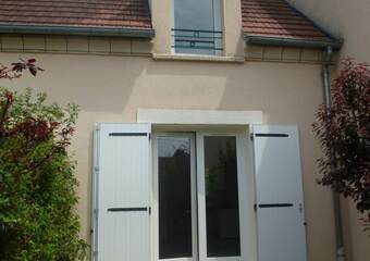 Renting House 2 rooms 38m² Garancières (78890) - photo