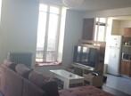 Location Appartement 2 pièces 47m² Royat (63130) - Photo 1