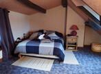 Vente Maison 5 pièces 151m² 12 KM EGREVILLE - Photo 14