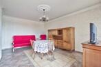 Vente Appartement 4 pièces 88m² Albertville (73200) - Photo 3