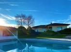 Vente Maison 5 pièces 150m² Villefranche-sur-Saône (69400) - Photo 1