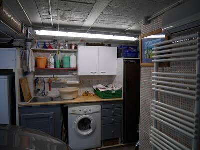 Vente Appartement 4 pièces 91m² CAPBRETON - Photo 10