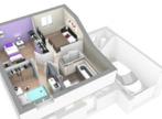 Vente Maison 4 pièces 94m² Frontenas (69620) - Photo 3