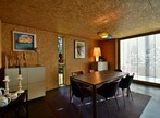 Vente Maison 6 pièces 180m² Cranves-Sales (74380) - Photo 51