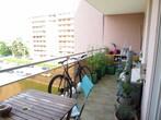 Location Appartement 2 pièces 47m² Grenoble (38100) - Photo 6