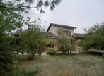 Vente Maison 7 pièces 175m² Loyettes (01360) - Photo 20