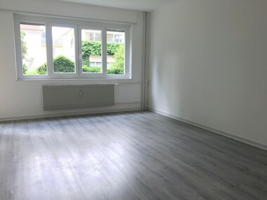 Vente Appartement 4 pièces 81m² Mulhouse (68100) - photo