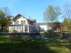 Vente Maison 350m² Gaillard (74240) - Photo 8