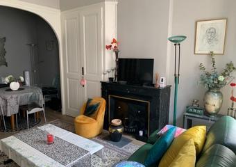 Vente Appartement 2 pièces 52m² Lyon 06 (69006) - Photo 1