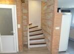 Vente Maison 4 pièces 80m² Pia (66380) - Photo 8