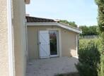 Location Maison 6 pièces 116m² Grézieu-la-Varenne (69290) - Photo 3