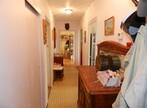 Vente Appartement 5 pièces 88m² Voiron (38500) - Photo 10