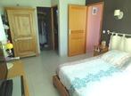 Vente Maison 7 pièces 160m² Pia (66380) - Photo 15