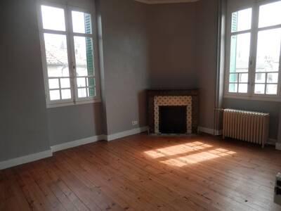 Location Maison 6 pièces 137m² Dax (40100) - Photo 13