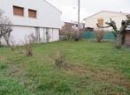 Location Maison 110m² Lempdes (63370) - Photo 70
