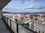 Location Appartement 4 pièces 136m² Chamalières (63400) - Photo 9