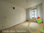 Vente Maison 5 pièces 99m² Montreuil (62170) - Photo 8