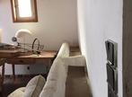 Sale House 6 rooms 190m² Drucat (80132) - Photo 13