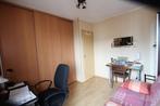 Vente Appartement 5 pièces 89m² Seyssins (38180) - Photo 8