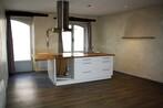Location Appartement 1 pièce 42m² Samatan (32130) - Photo 2