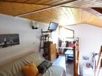 Vente Appartement 3 pièces 36m² Les Mathes (17570) - Photo 7