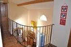 Vente Maison 6 pièces 150m² Brindas (69126) - Photo 12