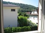 Location Appartement 1 pièce 29m² Gières (38610) - Photo 9