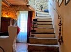 Sale House 170m² Lauris (84360) - Photo 2