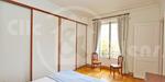 Location Appartement 4 pièces 87m² Meudon (92190) - Photo 7