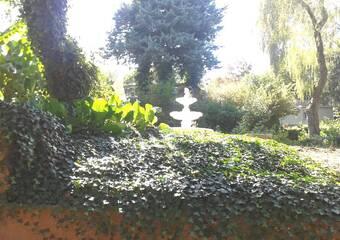 Vente Maison 7 pièces 300m² Lamure-sur-Azergues (69870) - Photo 1