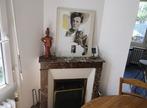 Sale House 5 rooms 88m² Les Lilas (93260) - Photo 8