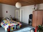 Vente Maison 8 pièces 147m² Thiers (63300) - Photo 6