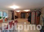 Vente Maison 10 pièces 131m² Libercourt (62820) - Photo 1
