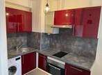 Location Appartement 2 pièces 36m² Gien (45500) - Photo 3