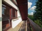 Sale House 6 rooms 214m² Riedisheim (68400) - Photo 6