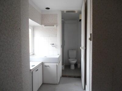 Vente Maison 12 pièces 150m² Saint-Just-Saint-Rambert (42170) - Photo 3