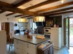 Vente Maison 6 pièces 219m² Lac d'Aiguebelette sud - Photo 7