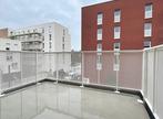 Location Appartement 3 pièces 69m² Amiens (80000) - Photo 8