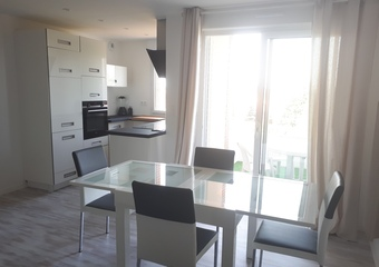 Renting Apartment 2 rooms 43m² Fonsorbes (31470) - photo