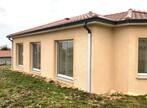Vente Maison 4 pièces 75m² Charlieu (42190) - Photo 16