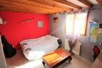 Vente Maison 122m² Saint-Georges-les-Bains (07800) - Photo 8